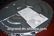 RS-12V SDS DIP electronic Hot offer