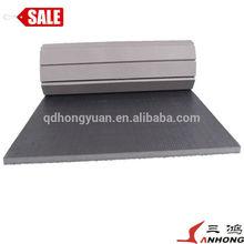 flexi roll tatami judo mat gym floor rolling mat vinyl /pvc floor mat/ roll
