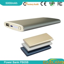 Best selling portable 2600mah power bank,hot power bank usb,new power bank charger