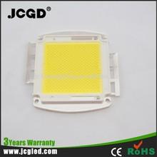 3000k 4500k 6500k Color Temperature(CCT)High Power led 200watt high power led lumination