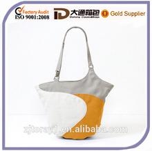 Wholesale Ladies Purse New Design Lady Hobo Bag Purse