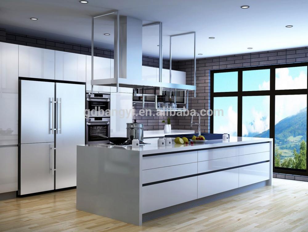Design keukens amersfoort
