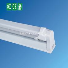 rosh china 2014 retrofit t8 led tube