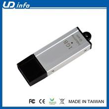 128MB~64GB SLC Industrial Metal USB Bulk Cheap 1GB USB Flash Drive