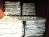 China Origin direct manufacturer ammonium zinc chloride 75% NH4Cl.ZnCl2