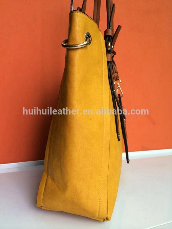 Japanese Designer Bags Japanese Style Bag Designer