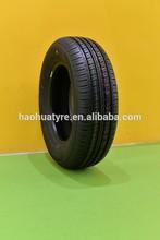 china passenger competitive price yokohama tire quliaty car tyre