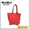 guangzhou seabook carteras y bolsos active bag