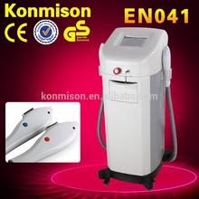 2015 new E-light ipl laser hair removal IPL for salon use
