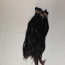 Top quality hot sell virgin raw brazilian hair