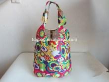 nylon foldable shopping bag,christmas gift bags,wedding gift bags