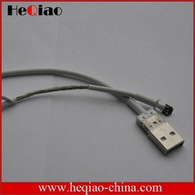 top selling products in alibaba wholesale original for iphone 5 usb cable with multi functional