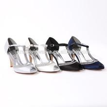 2015 High Heel Shoes