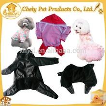 2015 Hot Sale wholesale dog clothes cheap good quality nice design