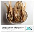 новое прибытие dried соленая треска рыбы( himetara) на продажу