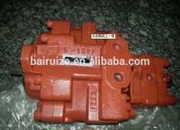 Nachi hydraulic pump, PVD-2b-40 , Nachi PVD-1B-32 hydraulic pump and parts,gear pumpPVD-2B-34,PVD-2B-34L,PVD-2B-36L,PVD-2B-38,