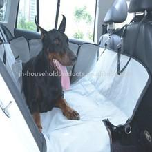 Luxury Dog Hammock Portable Pet Car Seat