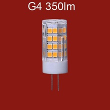 2015 new design high cri 82 2700k 2800k g4 led filament g4 led bulb