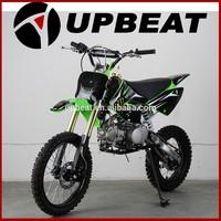 high quality 140cc pitbike 140cc dirt bike with kick start(125cc/150cc/160cc available)