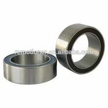 double row angular contact ball bearing 3004 3804 3005 3006 3805 3806