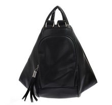Wholesale handbags in china free shipping handbags wholesale bulk buy handbags