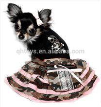 Plush Pet Toy For Dog Pet House Toy Pet Laser Toy Pet Toy Imported From China Pet Toys For Dog