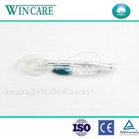 Laryngeal Masks Airway