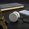 o mais novo celular de presente caixa de som