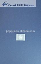 Ceiling display hanging hook or POP ceiling display or strong ceiling display hook No. CG395