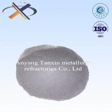 Alta pureza de alta guality ferro pó de silício para fundição, Aço - fazendo, Ferroligas