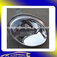Auto lamp car led headlight FOR DAEWOO MATIZ II HEAD LAMP P96316854/53