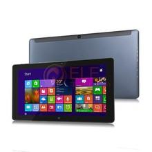 11.6 Inch 1920*1080 CUBE I7 Intel Core-M 4GB+128GB Win 8.1 4G LTE Tablet PC Multi Language Bluetooth