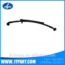 For Transit VE83 genuine auto truck leaf spring CN3C15 5560BB
