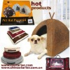 hot new products for dog kennel