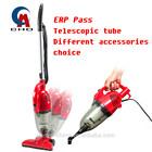 2-in-1 ERP stick vacuum cleaner