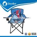 el más barato nuevo estilo moderno baratos de mimbre silla plegable de metal