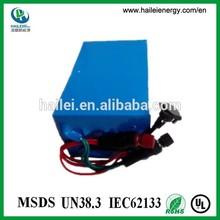 rechargeable 24v lifepo4 20ah power inverter battery backup