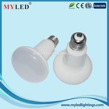 2015 new design CRI>80 E27 1200 lumens R80 12w LED Light Bulb