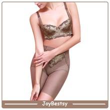 Hot Sell Women's High Waist Super Slimming Body Shaping Underwear