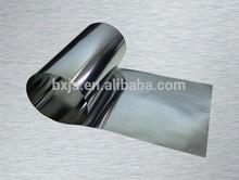 W1W2 cold rolling tungsten foils/strips