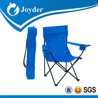Cheapest creative relaxing folding chair