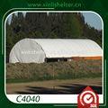 tendas para venda tendas armazém para armazenamento