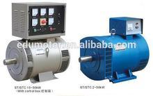 45kva generator price