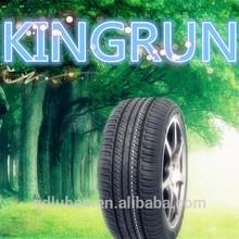 Shandong china cheap new pcr car tire
