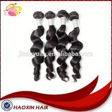 2015 Fashion Virgin Malaysian Curly Hair Weft