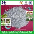 Caliente venta Granuler fertilizantes de magnesio