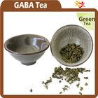 BEST Taiwan GABA tea slim tea for men / organic royal slim tea