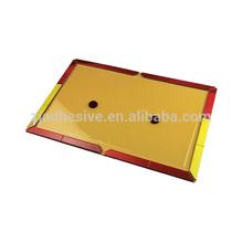 mouse glue wood board Hot Melt Adhesive