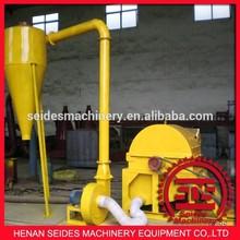 Animal Feed Hammer Mill /Hammer Mill For Wood /stalk crusher
