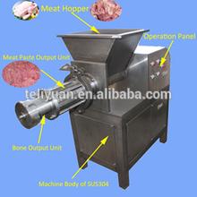 caliente la venta de pescado separadores de hueso